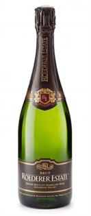 Roederer Estate Brut Rose 750ml